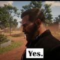 Arthur chad fodase