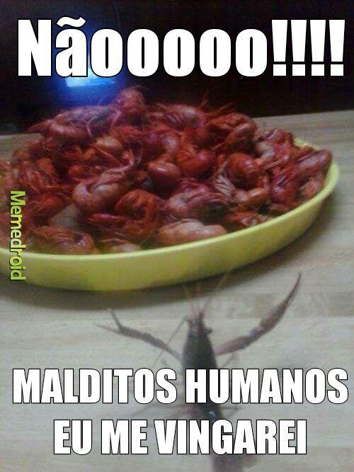 Purq Mundo cruel???!!! ;( - meme