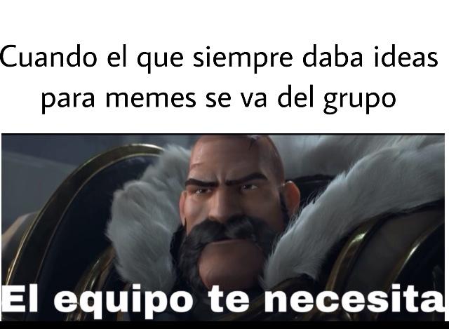 punto - meme