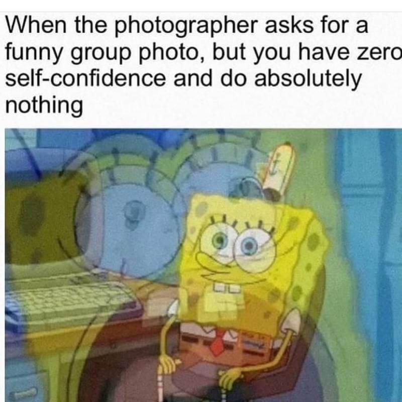 Fun photos - meme