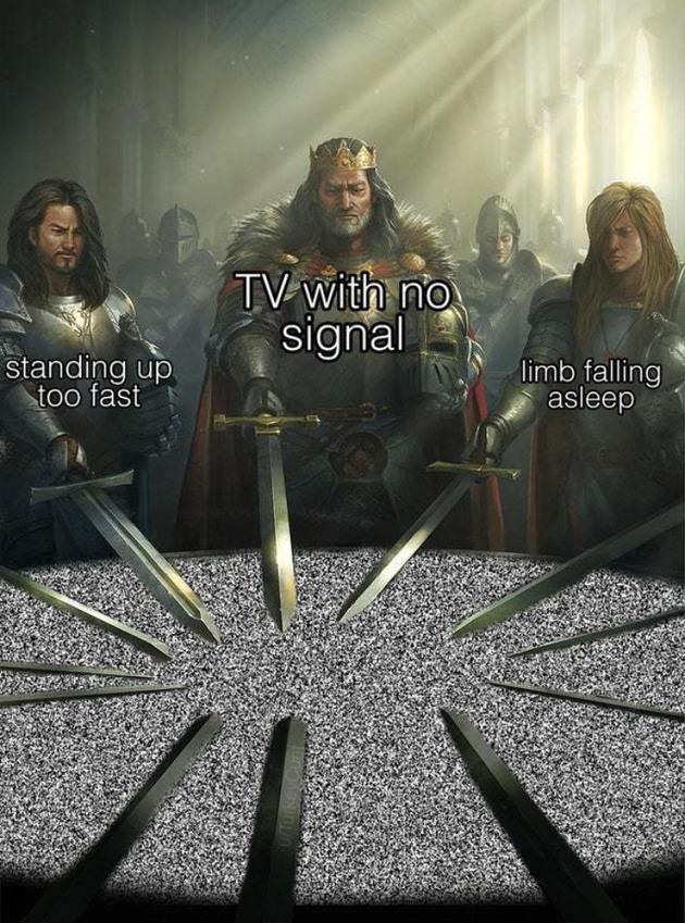 Sooo true - meme