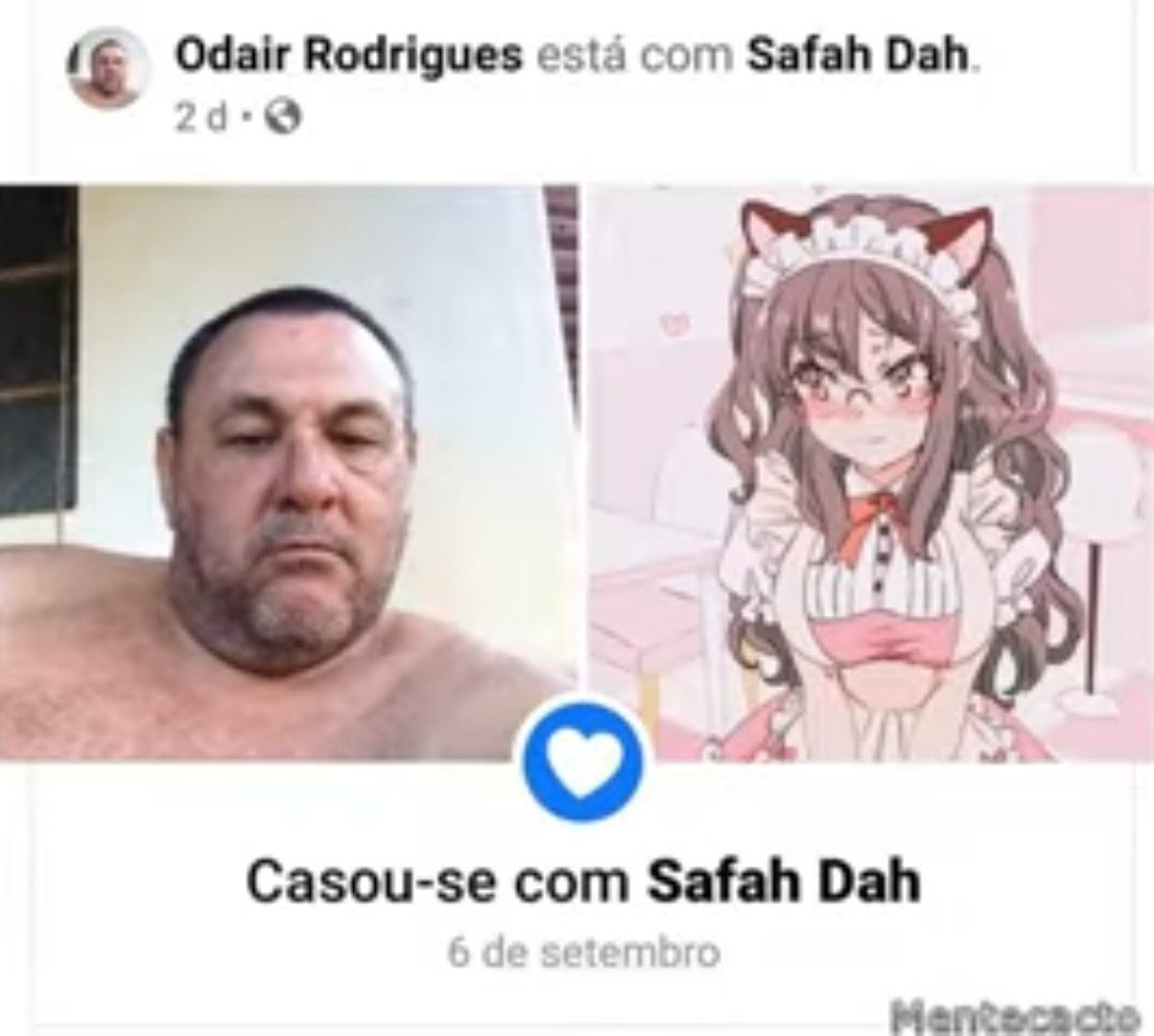 Exposed - meme