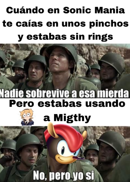 fsggfg - meme