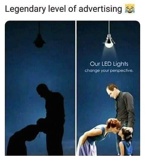 lilian - meme