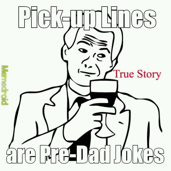 true.. - meme