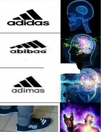 100% cuma - meme