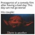 """""""comedy"""""""