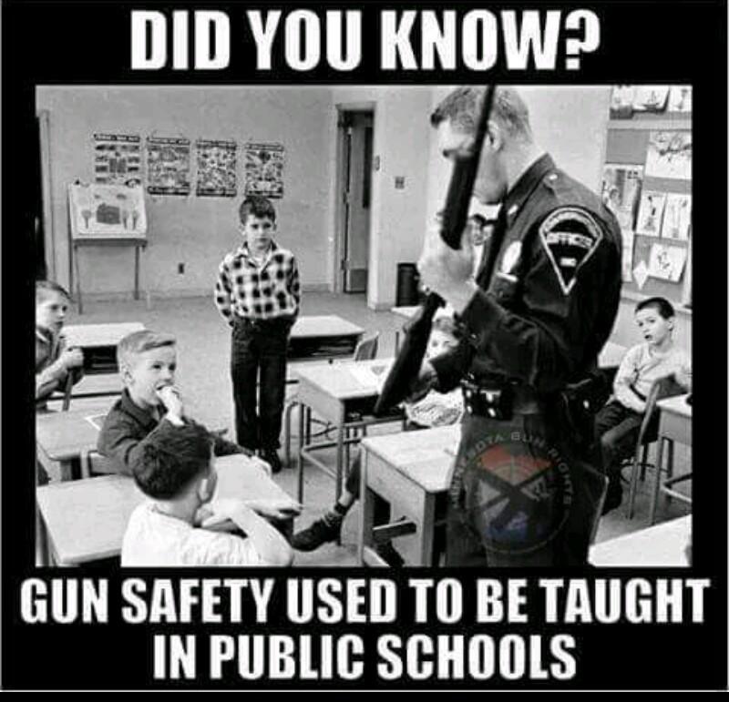 gun good, fury bad - meme