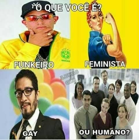 O q - meme