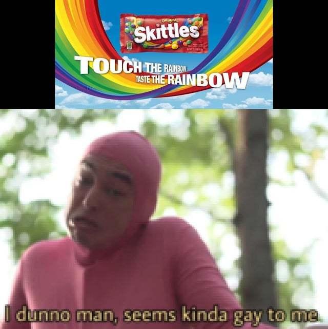 something 2 - meme