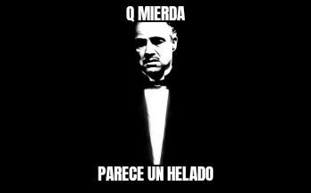 Helao - meme