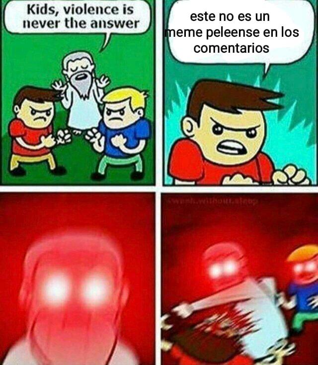 Sipsipsss - meme