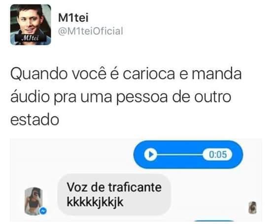 Kkkk - meme