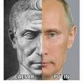Ave, Putin, morituri te salutant