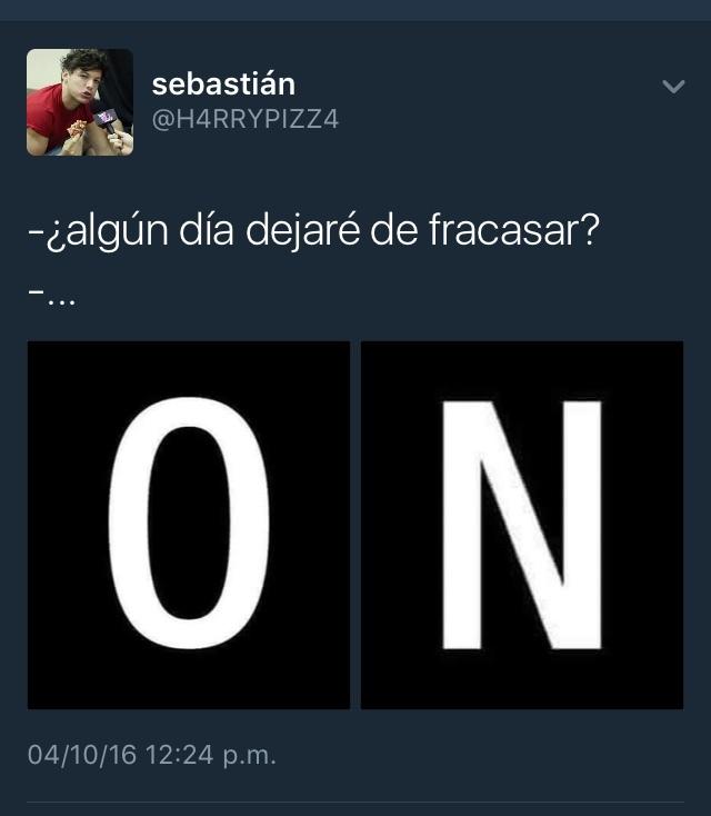 on - meme