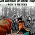 Ese Hitler...