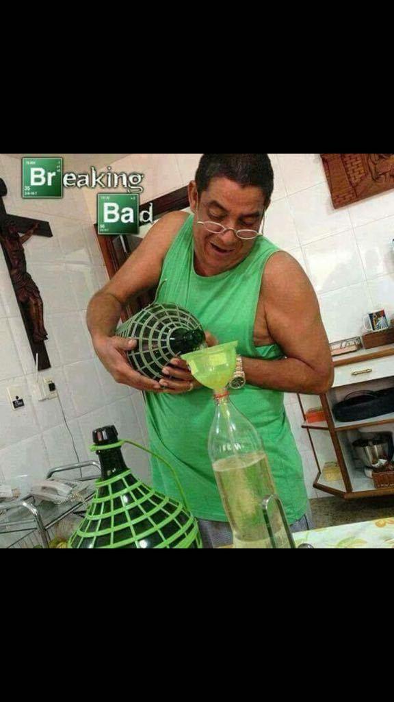Br Ba - meme