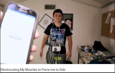 OP: Micheal Reeves - meme