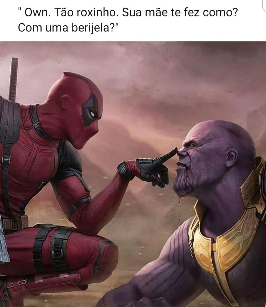 Berijela - meme