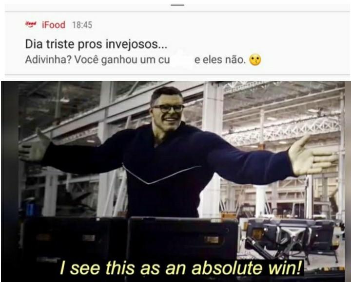 Ih ala jkkkmm - meme