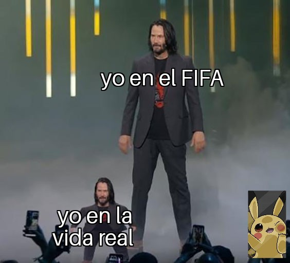 Furrbol - meme