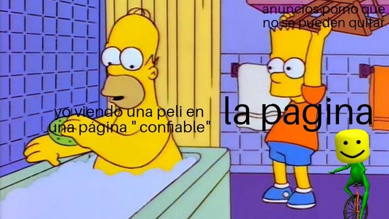 Purrrrrno - meme