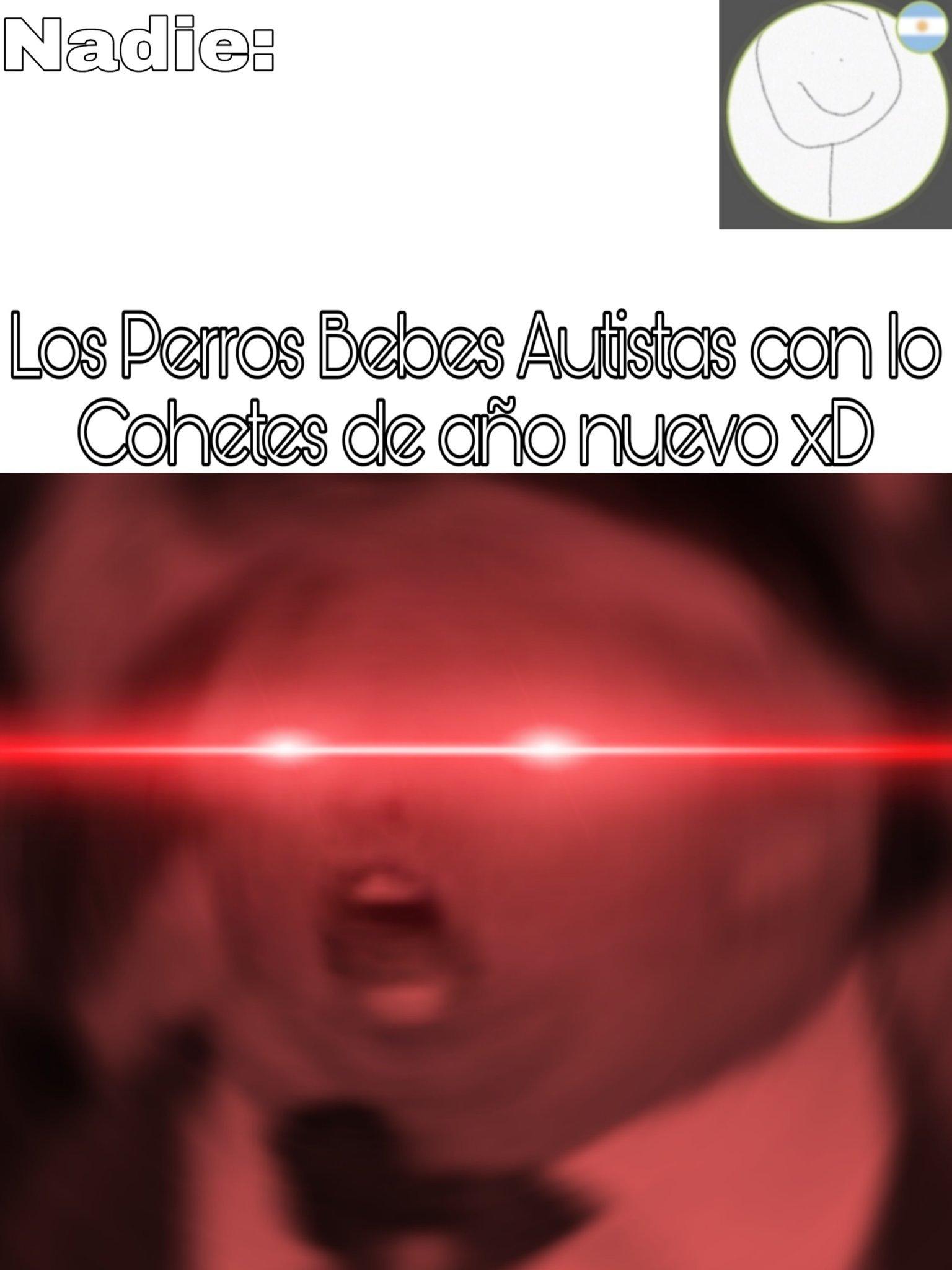 TitulosObligatoriosDeMrd - meme