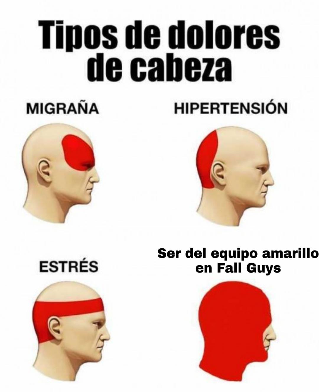 Fuah - meme