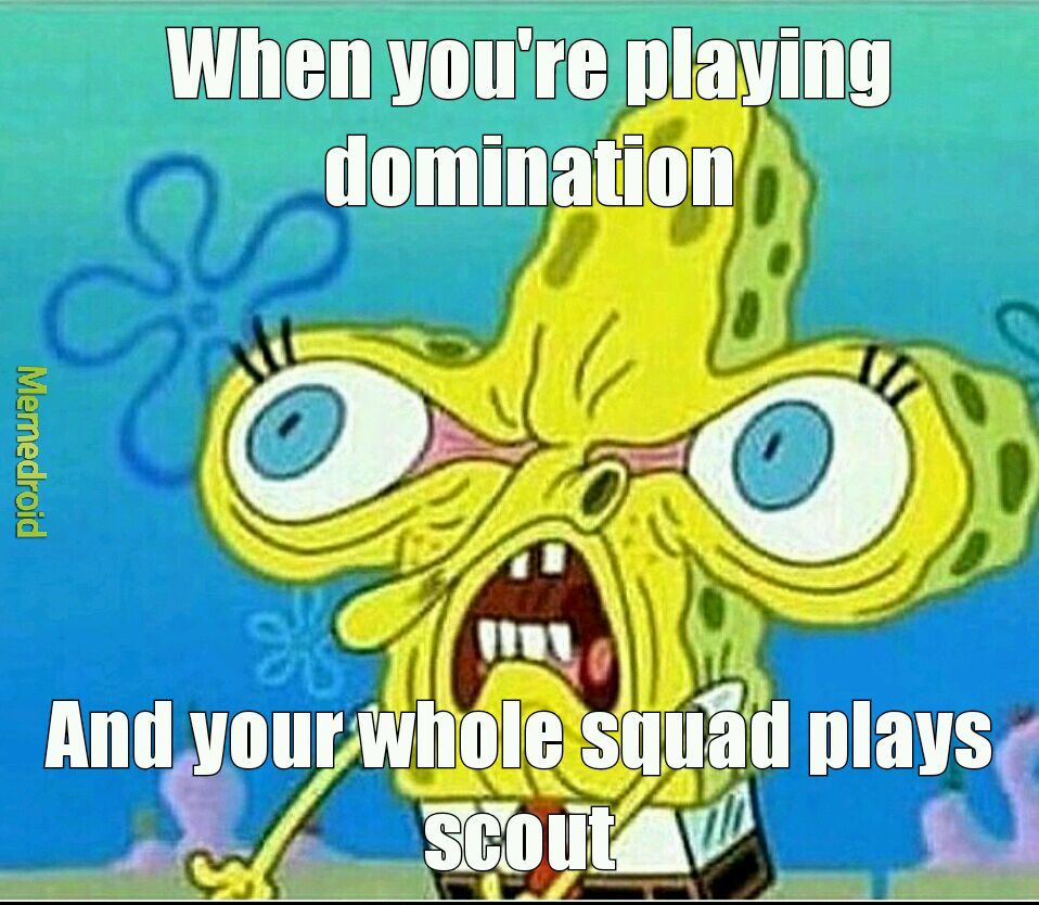 Battlefield 1 blues - meme