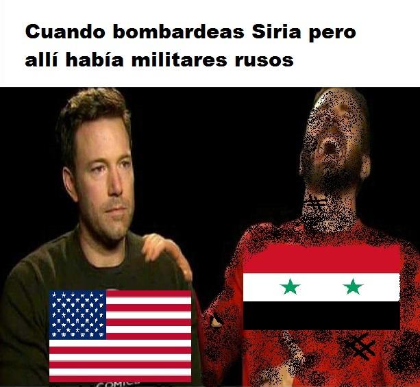 JAJAJA! - meme