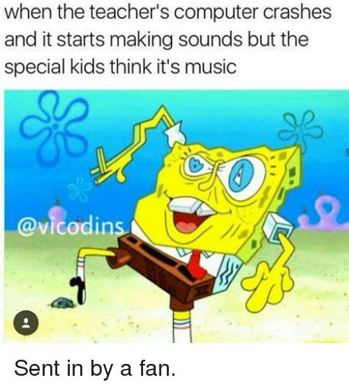 dovestep - meme