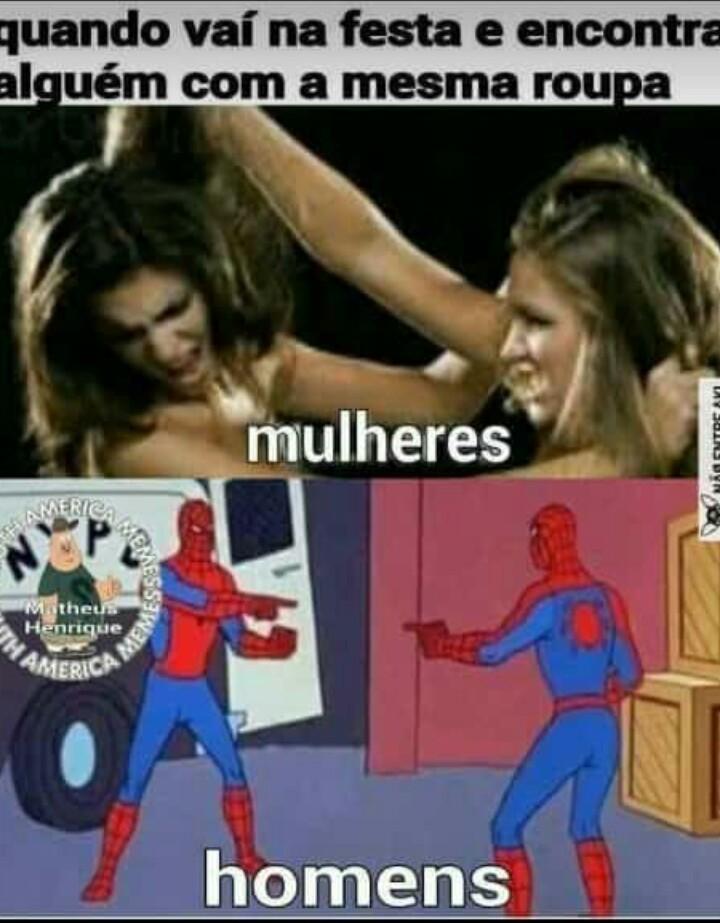 Insserhir títúlô - meme