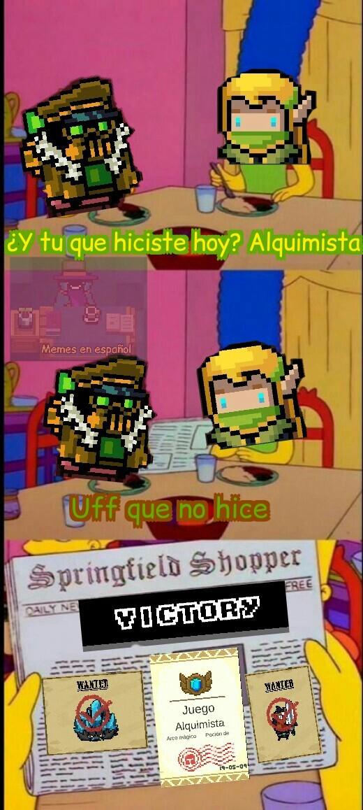 Soul meme #11
