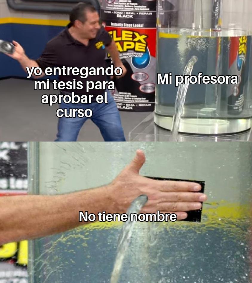 F for life - meme