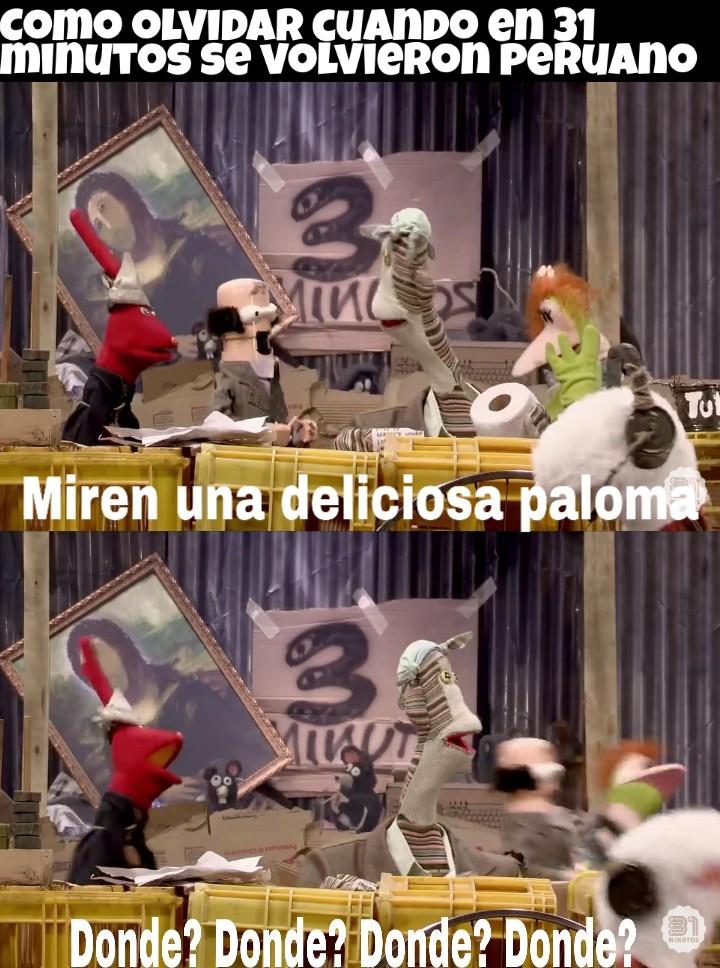 Titulo 7.0 - meme