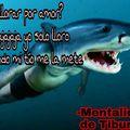 MentalidadDeTiburonPapulince#