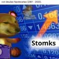CheemsNooks