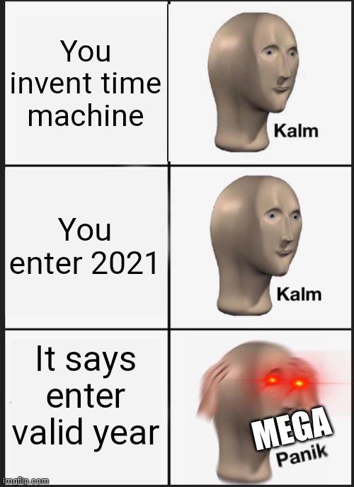Foney - meme