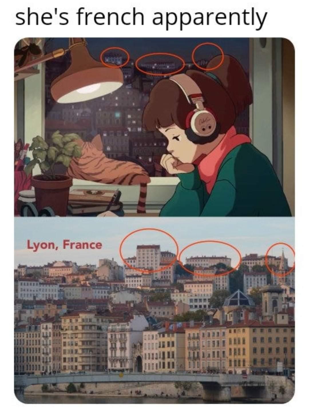 Rpz Lyon - meme