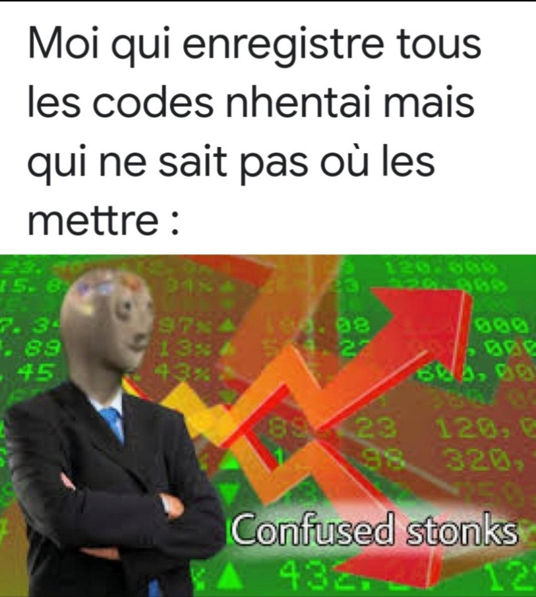 Yamaité Koudassaye Tantakul Senpaille - meme
