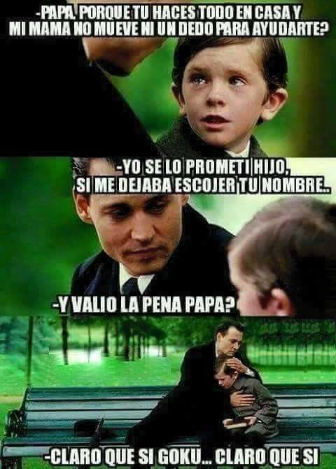 lol :v - meme