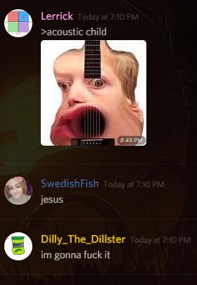 I'm calling the police - meme