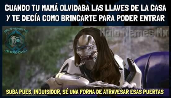 madres - meme