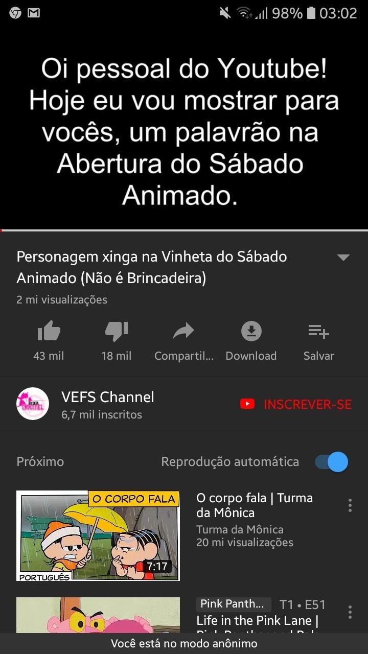 *EU VOU DORMIR CEDO/3:00 DA MANHÃ* - meme