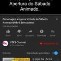 *EU VOU DORMIR CEDO/3:00 DA MANHÃ*