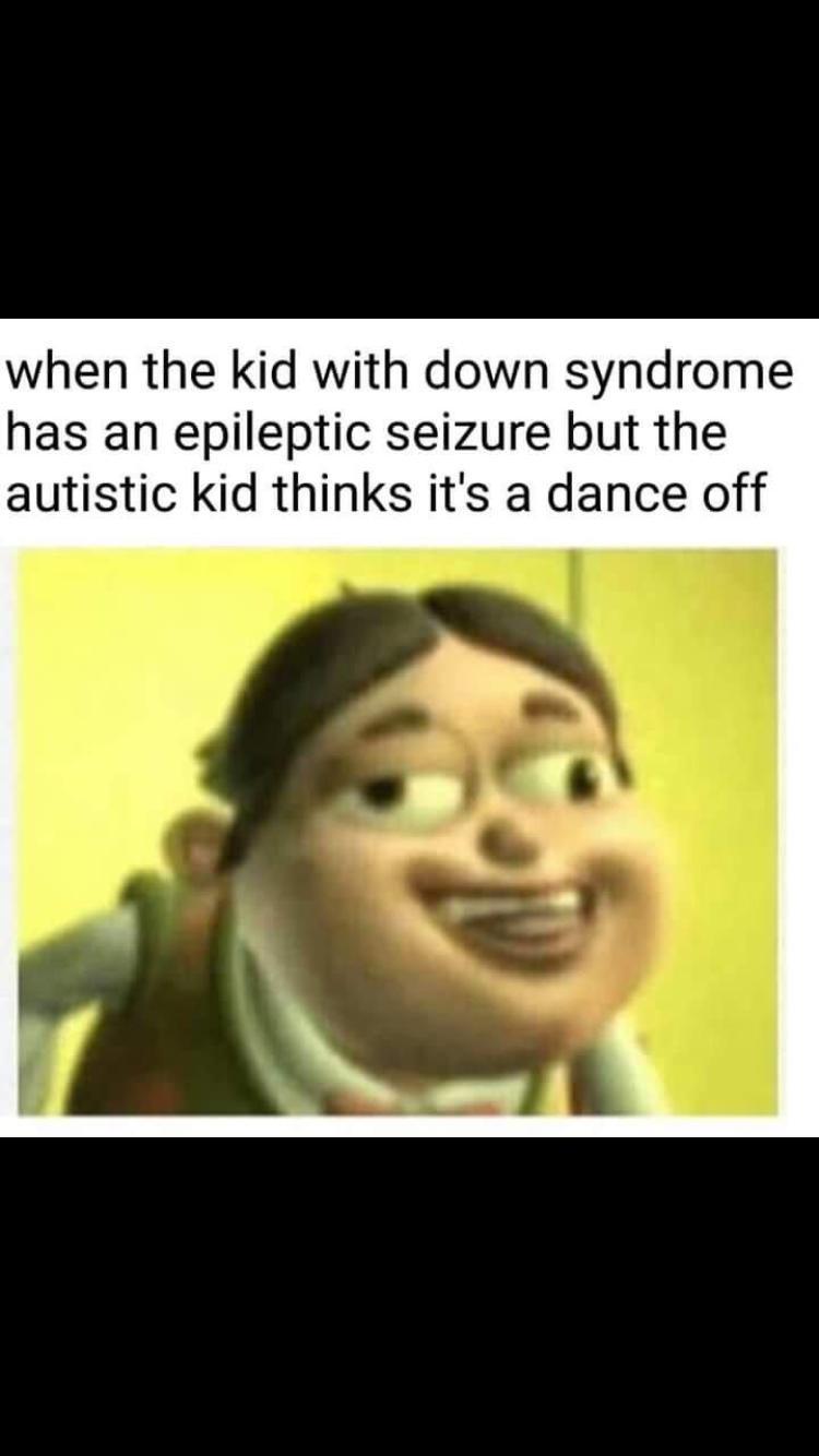 Mmmh - meme