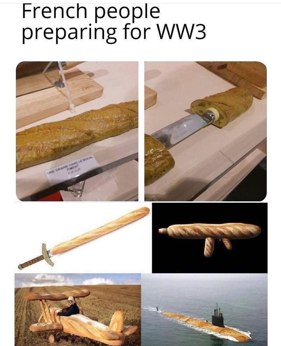 Krkr - meme