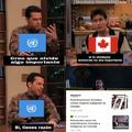 Viva Canada