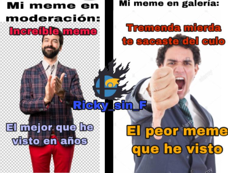 AuTOR ArdIDO :genius: - meme