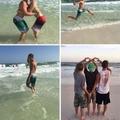 If guys took photos like girls